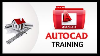autocad-courses-mumbai