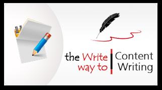 content-writing-courses-mumbai