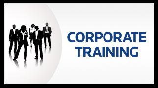 corporate-training-course-mumbai