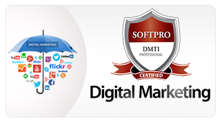 digital-marekting-courses-mumbai