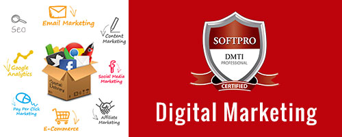 digital-markeitng-training-course