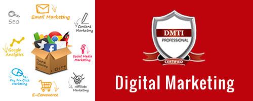 digital-markeitng-training