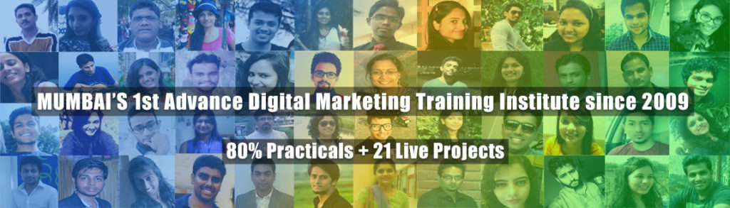 digital-marketing-course-students