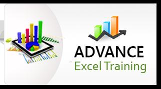 excel-training-mumbai