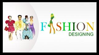 fashion-designing-courses-mumbai