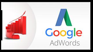 google-adwards-training-mumbai