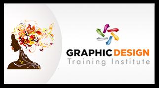 graphic-designing-course-mumbai