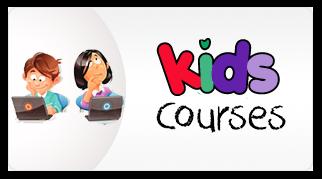 kids-courses-mumbai