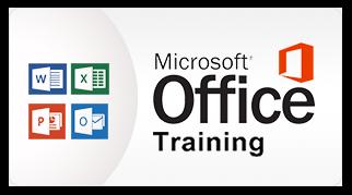ms-office-training-mumbai