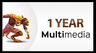 multimedia-courses-mumbai