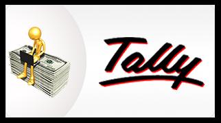 tally-training-courses-mumbai