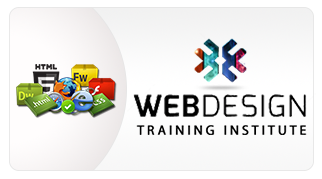 web-designing-courses-mumbai
